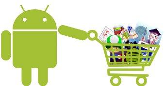 Aplicaciones de Android que recomiendo