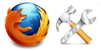 Configurar Firefox