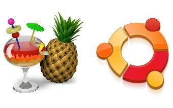 HandBrake y Ubuntu