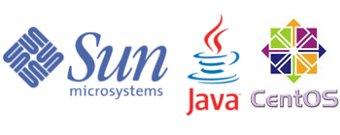Instalar el Java de sun en Centos