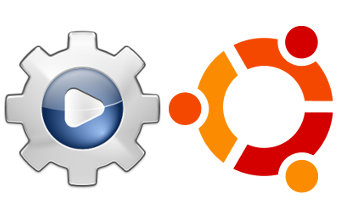 Instalar tsMuxeR en Ubuntu