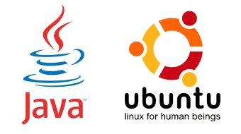 Java y Ubuntu