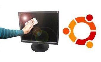 Limpiar ubuntu
