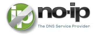Servicio No-IP para DNS Dinamicos