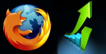 Optimizar Firefox