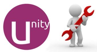 Optimizar Unity