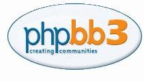 Logo phpbb3
